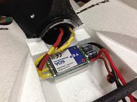 Name: 34 ESC Motor Wiring.JPG Views: 17 Size: 515.2 KB Description: