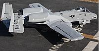 Name: A-10 Warthog LX 02.jpg