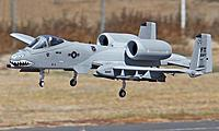 Name: A-10 Warthog LX 04.jpg