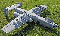 Name: A-10 Warthog LX 06.jpg