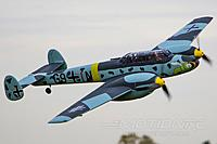Name: BF-110_07.jpg