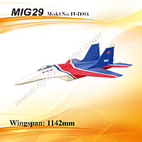 Name: Mig-29 FlyFly 04.jpg