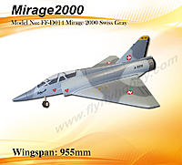 Name: Mirage2000_FF-D014 Mirage 2000 Swiss Gray.jpg