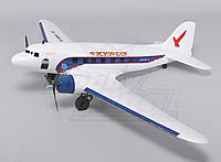 Name: 01 DC-3.jpg