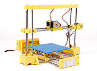 Name: Printe-Rite 3D Printer 02.jpg