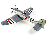 Name: Sea Fury 06.jpg