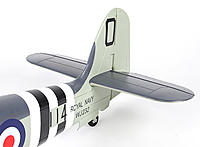 Name: Sea Fury 07.jpg