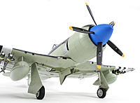 Name: Sea Fury 08.jpg