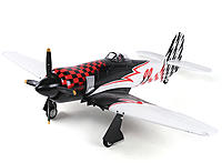 Name: Sea Fury Racer 03.jpg