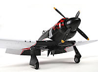 Name: Sea Fury Racer 04.jpg