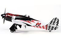 Name: Sea Fury Racer 05.jpg