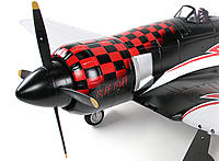 Name: Sea Fury Racer 06.jpg