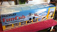 Name: cub1.jpg