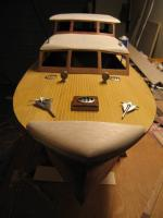 Name: Chris Craft Transom 004.jpg