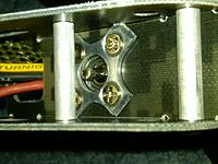 Name: IMG-20120728-00082.jpg