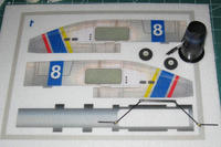 Name: 30XWHITE8PARTS.jpg