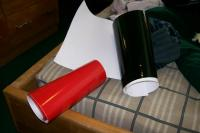 Name: 102_0100.jpg