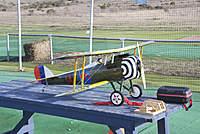 Name: Nieuport28_5868.jpg Views: 159 Size: 125.0 KB Description: