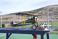 Name: Nieuport28_5883.jpg