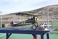 Name: Nieuport28_5883.jpg Views: 145 Size: 97.2 KB Description:
