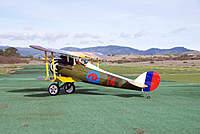 Name: Nieuport28_5882.jpg Views: 130 Size: 73.9 KB Description: