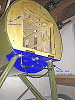 Name: Neuport28a.jpg
