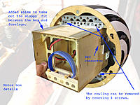 Name: Neuport28b.jpg