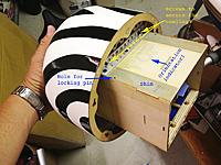 Name: Neuport28d.jpg Views: 55 Size: 195.7 KB Description: More details of the power pod.