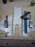 Name: m.jpg