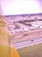 Name: Vertical climb above field in Elk Grove, Ca.jpg