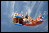 Name: 551_5145 b web.jpg