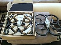 Name: drone3.jpg