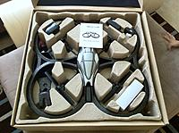 Name: drone2.jpg