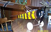 Name: plane 001.jpg
