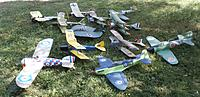 Name: planes3.jpg