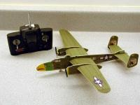 Name: Aero_Ace_B-25_1.jpg
