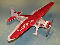 Name: Photo_00.jpg