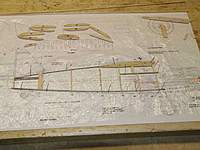 Name: Photo_02.jpg