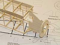 Name: Photo_07.jpg