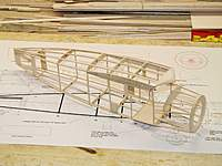 Name: Photo_08a.jpg