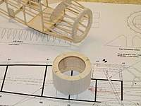 Name: Photo_10.jpg