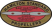 Name: Photo_47.jpg