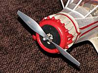 Name: Photo_56.jpg