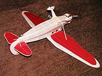 Name: Photo_58.jpg