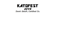 Name: katofest t shirt front.png