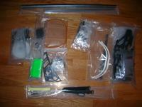 Name: DSCN3746.jpg