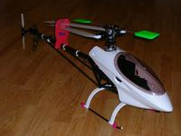 Name: DSCN3838.jpg
