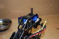Name: DSC_0019.jpg