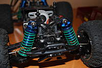 Name: DSC_0624.jpg