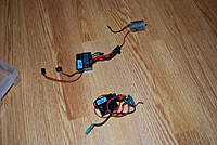 Name: DSC_0639.jpg